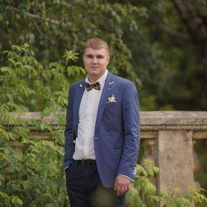 Иван Пирогов