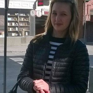 Анастасия Рязанцева