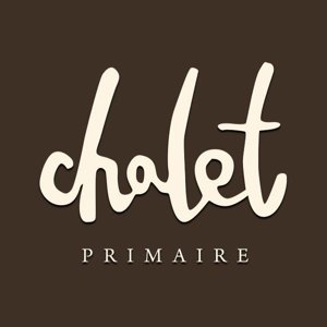 Chalet Primaire
