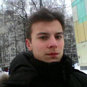 Славян