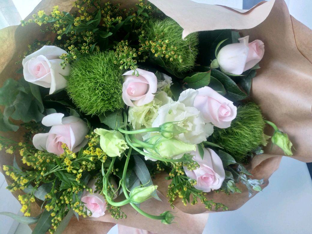 Днепропетровск, доставка цветов новосибирск отзывы