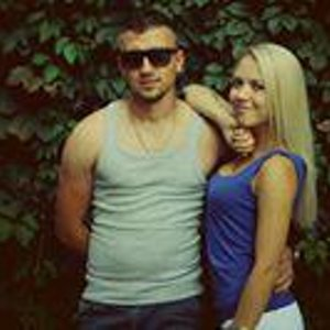 Darya Millionova