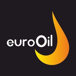 EuroOil