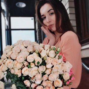Alina Pukhalskaya