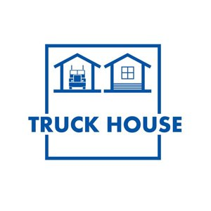 TRUCK HOUSE hotel