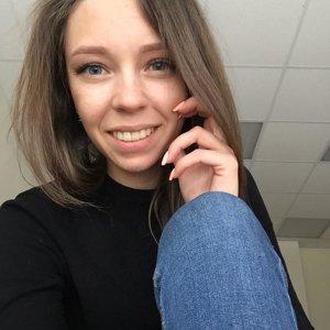 Мальвина Артемоновна