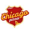 Chicago_pizza