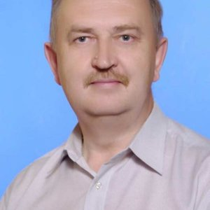 Sergey Petrovich