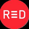 RED, рекламное агентство