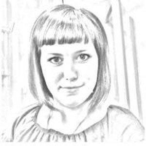 Светлана Карасева