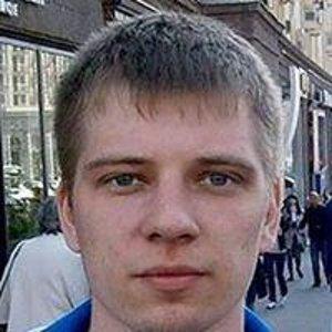 Филипп Селиванов