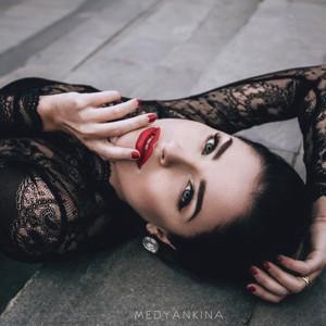 Julia Nevskaya