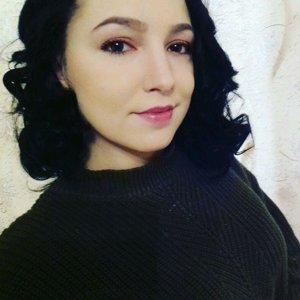 Татьяна Лыхина