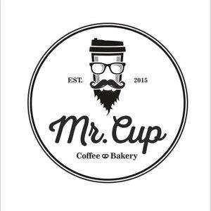 Mr.Cup