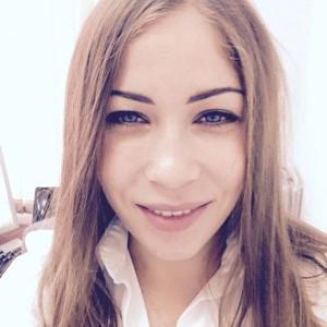 Александра Айкина