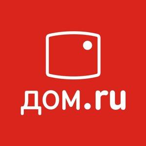 Дом.ru Бизнес