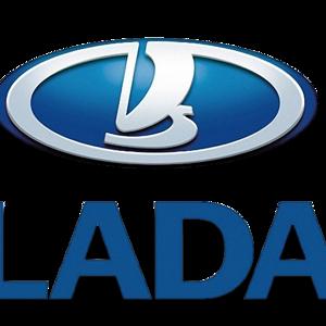 Lada-Деталь