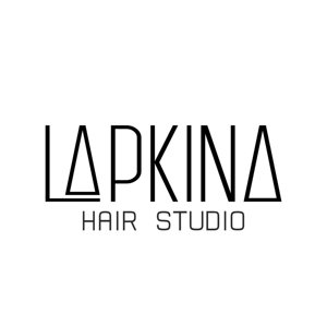 LAPKINA hair studio