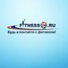 Fitness24.ru