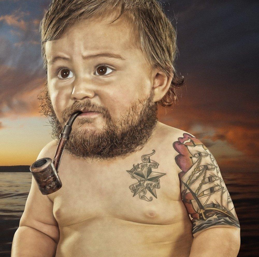Картинки эльзы, картинки на аватар прикольные для мужчин