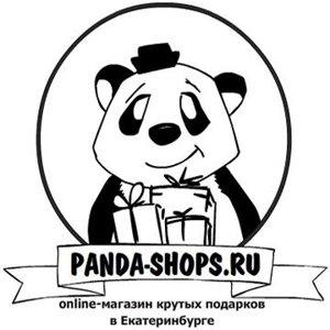 Panda-Shops.ru