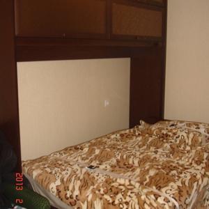 Моя шкаф кровать от компании интеллект мебель