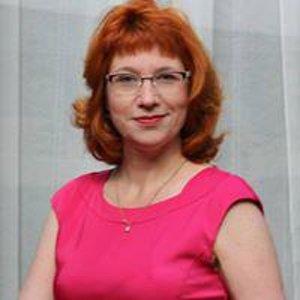 Natalya Korobka