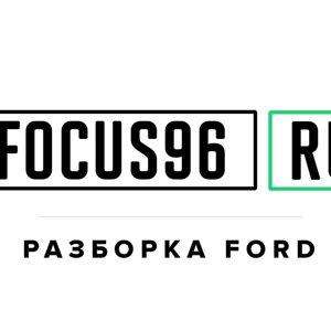 Focus96