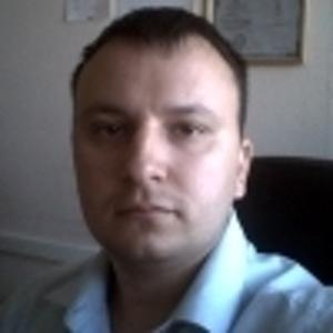 Андрей Филипцов