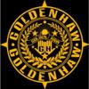 goldenhaw.mnv