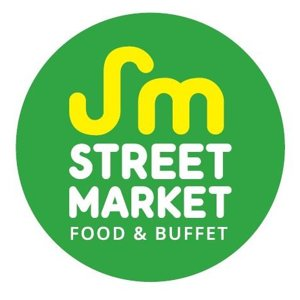 Street Market Food & Buffet