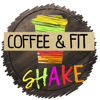 Coffee & Fit Shake