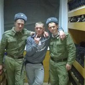 Евгений Коростелёв