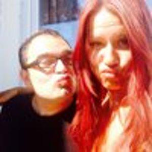 Татьяна&Евгений