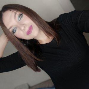 julia_t9125