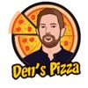 Den`s Pizza