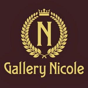 Галерея Николь