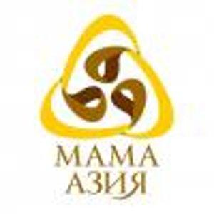 Mama Asia