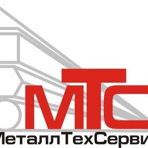 МеталлТехСервис, ООО