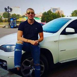 Руслан Катков