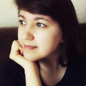Natalya Razakova