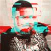 oleg_trasher