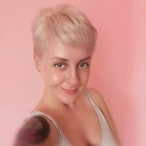 Viktoria Sharova