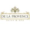 De La Provence, SPA-салон