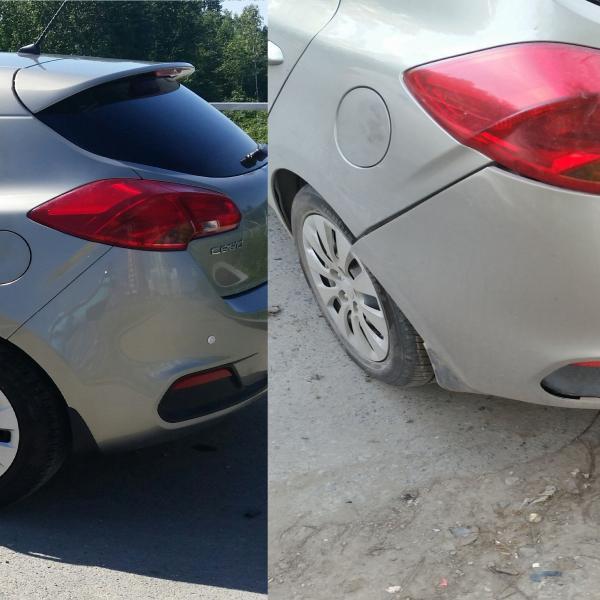 до и после как отремонтировали