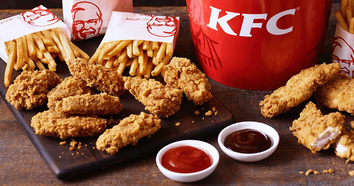 kfc strength Kfc swot analysis a swot analysis is an activity where a firm evaluates its most significant strengths the quality of food is a key strength to kfc.