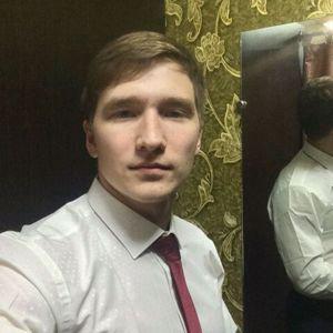 vladislav_ivanov_93007