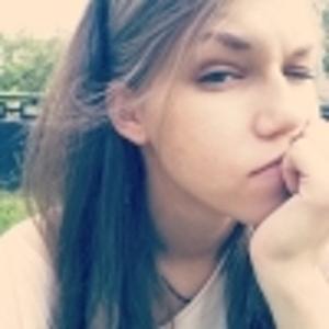 a_polyakova