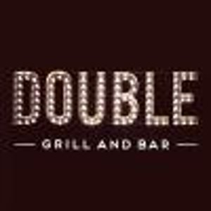 Double Grill and Bar