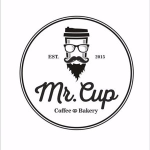 Mr.Cup coffee & bakery